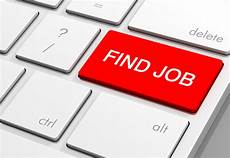 How To Find Cool Jobs Four Practical Strategies To Find A Job That Energizes And