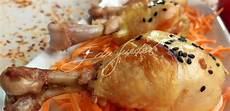 receitas de coxa de frango coxa e sobrecoxa de frango receitas edu guedes site