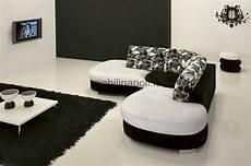 divani bassi divano samoa marilyn