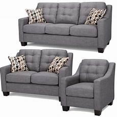 best 10 of fancy sofas