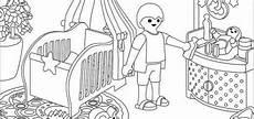 Playmobil Ausmalbilder Hunde Ladybug 8 Ausmalbilder Kostenlos