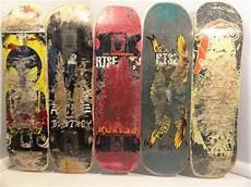 Skateboard Headboard Skateboard Headboard Skateboard Headboard Custom