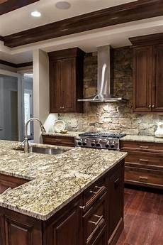 tile backsplash for kitchens with granite countertops creating a kitchen style by applying stacked