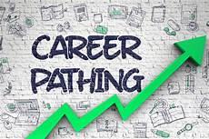 Career Development Articles Top 10 Mind Blowing Career Development Articles Sabflix