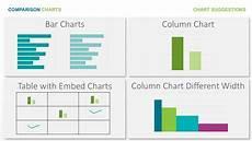 Graph Chart Template Free Abela S Chart Chooser Powerpoint Template Slidemodel