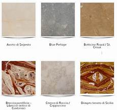 lavello marmo lavello di marmo incasso 120x54x20