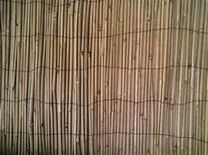 stuoie di canne arella bamboo leroy merlin