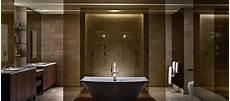 kohler bathrooms designs kohler bathtubs in india kohler