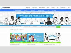 Download 7 Best Whiteboard Animation Software for Windows 10