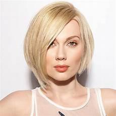 kurzhaarfrisuren 2018 bilder blond kurzhaarfrisuren 2018 frisuren kurzhaarfrisuren