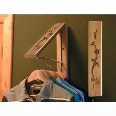 hanging rod for clothes mango instahanger insta hanger lotus leaf home depot canada