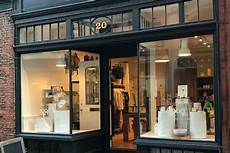 Home Design Stores In Seven Stores To Score Home Decor In And Around Boston