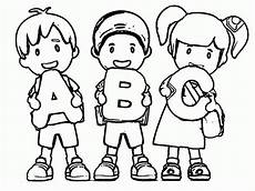 20 free printable abc coloring pages everfreecoloring