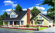 1 1 2 story house plan 178 1251 3 bedrm 1675 sq ft home