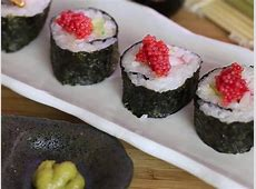How to Make Sushi: 11 Steps (with Pictures)   wikiHow