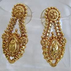 24 Karat Gold Jewellery Designs 24 Karat Gold Jewelry Asheclub Blogspot Com