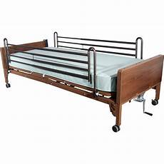 bed side rails by drive 15001abv