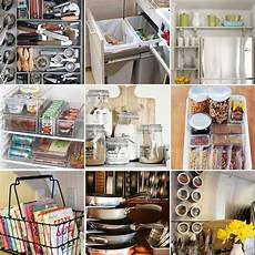 storage ideas for the kitchen my style monday kitchen tool and organization just destiny