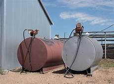 Aboveground Fuel Tanks Above Ground Storage Tanks Spcc Brink Inc