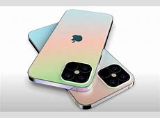 New Apple Leak Reveals iPhone 12 Design Shock