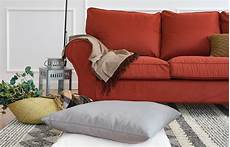 how to fix a sagging restore cushions comfort works