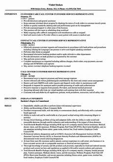 Call Center Job Description For Resume Call Center Resume Samples Ipasphoto