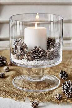 Wedding On A Budget Christmas Wedding Ideas Amp Decor With The Right Touch Of