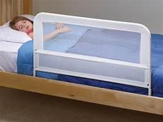 children s mesh bed rail telescopic pack