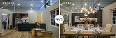 Home Design Show Dulles The Capital Home Show At The Dulles Expo Center In
