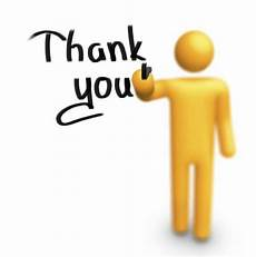 Thank You Animated Gif For Powerpoint Thank You Animated Gif For Powerpoint Clipart Best