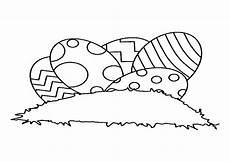 Oster Malvorlagen Wattpad Malvorlagen Ausmalbilder Ostern 26 Ausmalbilder