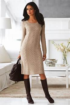 cable knit sweater dress mis tejido cable