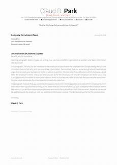 Writing Cv Cover Letters Github Yihui He Resume Template Awesome Resume Cv