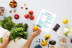 how to create a personalised diet popsugar fitness australia