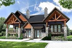 multi family house plan with outdoor living room 22476dr