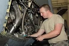 Shock Technician Congress Moves To Reduce Loss Of Guard Technicians