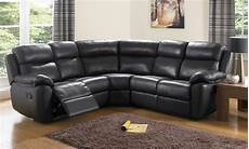 Leather Sofa Black 3d Image by Decorating A Room With Black Leather Sofa Traba Homes