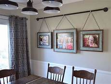 dining room wall ideas 14 amazing diy decor ideas to upgrade your dining room with