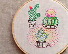 pdf embroidery patterns by nanee embroidery