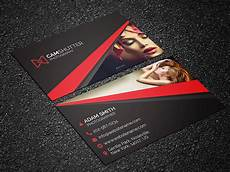 Business Card Photography Photography Business Card 50 Graphic Pick