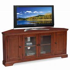 leick westwood corner tv stand 60 inch