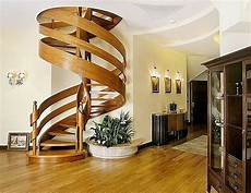 new home interior design ideas new home design ideas modern homes interior stairs