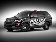 ford interceptor 2020 utility 2020 ford interceptor awd 500a
