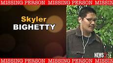 project needs help finding missing rcmp need help finding missing flin flon news 4