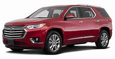 2019 chevrolet traverses 2019 chevrolet traverse reviews images and
