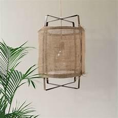 Modern Boho Pendant Lighting Boho Rustic Rope Pendant Light Cage Modern Chandelier
