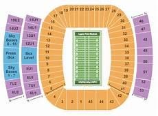 South Carolina Gamecock Football Stadium Seating Chart South Carolina Gamecocks Tickets College Football Sec