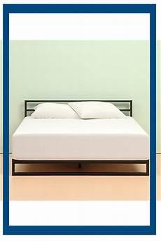 Zinus Sofa Bed Mattress Png Image by Zinus Memory Foam 12 Inch Green Tea Mattress