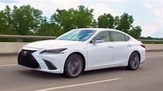 2019 lexus es 350 f sport 2019 lexus es 350 gf f sport white exterior