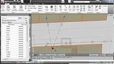 Autocad Utility Design Download Autocad Utility Design 2014 Workflow Youtube
